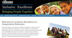 CES_InclusiveExcellenceWebpage