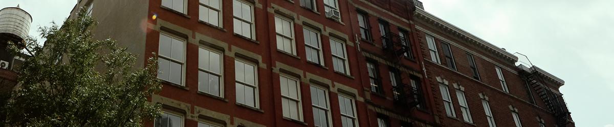 Rent Smart Apartment Image
