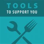Tools_Blue