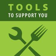Tools_Green