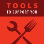 Tools_Red