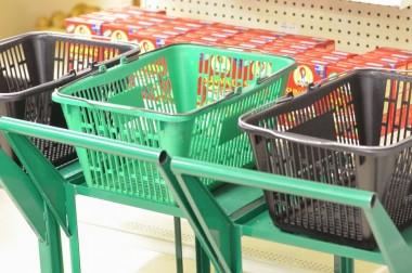 carts_pantry