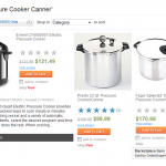 canner_cooker