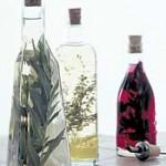 herb-vinegar