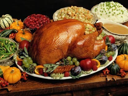 brining safely will bring tender flavorful meat to the thanksgiving