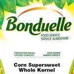 bonduelle_corn