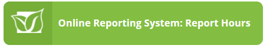 Online Reporting System: Report Your Hours