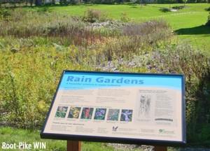 Gardens_SI4_RPWIN