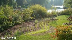 Gardens_SL4_RPWIN