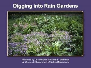 Digging_RainGardens_FrontPg