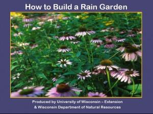How_Build_RainGarden_FrontPg