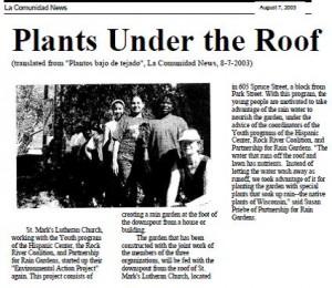 PlantsUnderRoof_frontpg