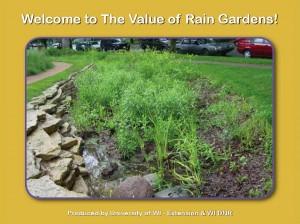 Value_RainGardens_FrontPg
