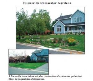 burnsville_rg_frontpag