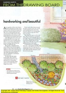 hardworking_beautiful_frontpg