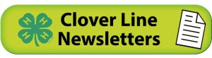 Clover Line Newsletters