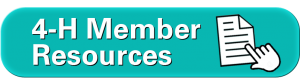 4-H Member Resources