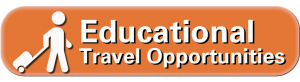 Educational Travel Opportunites