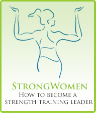 strength-trianing_become-a-leader_logogreen-background-copy