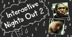 interactive-nights-out-2_catalog