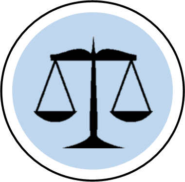 Have removed Court conferences teen court competition opinion