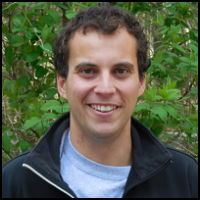 Staff photo of Alex Nussbaum
