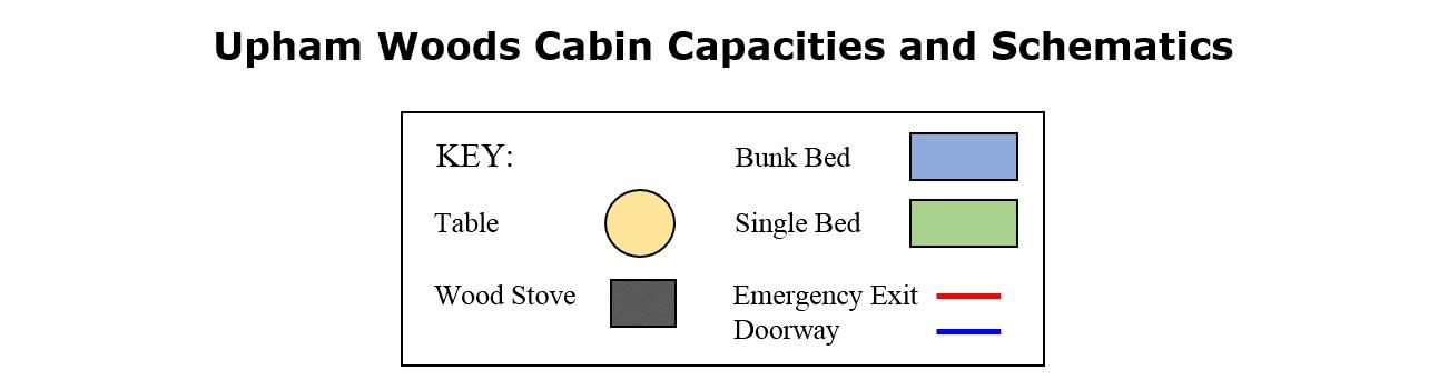 Cabins_key3
