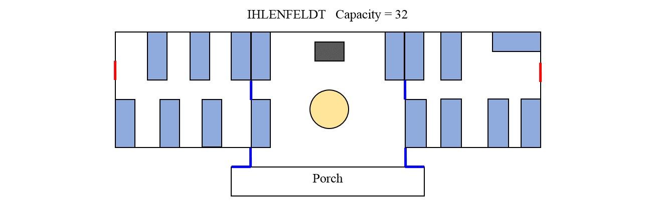 Ihlenfeldt
