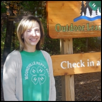 Staff photo of Jennifer Loveland