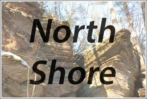 NorthShore_headingPic1_opt_600px