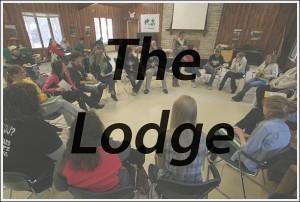TheLodge_HeadingPic1_opt_600px