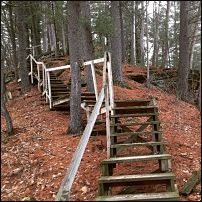 PBM stairway_200x200