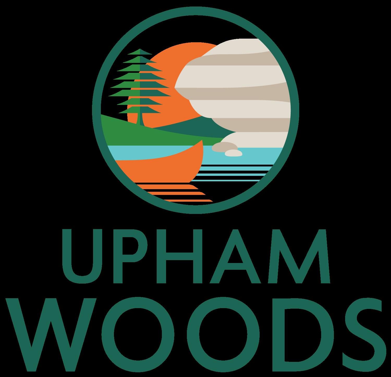 Upham Woods COVID-19 Response