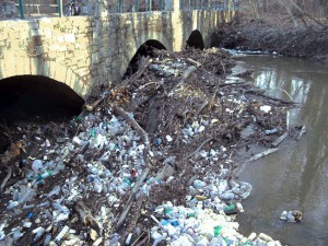 Rock_Creek-trash