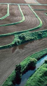 terrace_plowed-fields_nutrientandpestmanagement