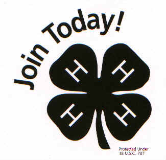 Join_4-H