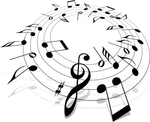 music-clipart4_preview