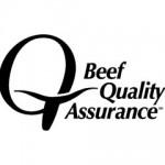 National-BQA-Logo-sm2.jpg Thumbnail