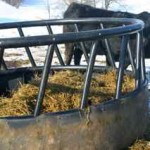Ring-Hay-Feeder1.jpg Thumbnail