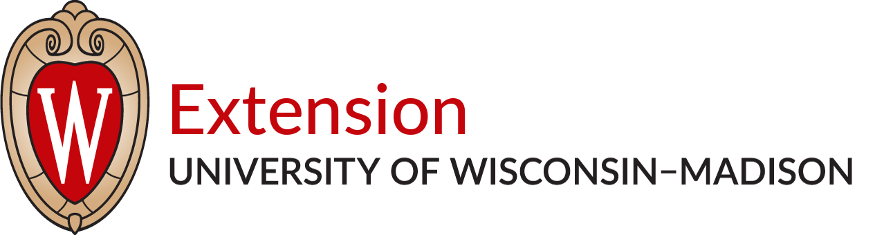 UW-Extension