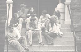 Decor Image Teens
