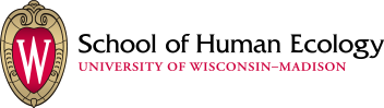 SoHE UW Madison Logo