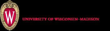 SoHE UW Madison Logo