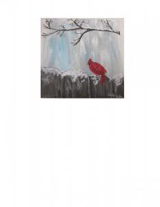 art-whep-forestr-4_2016-cardinal