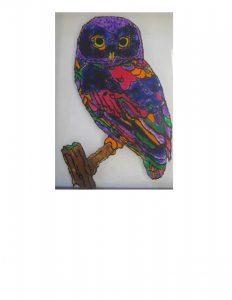 owl-wl-art-8-13-16