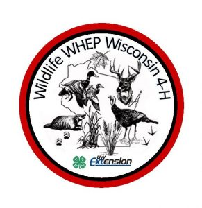 WHEP logo jpeg