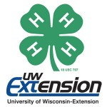 "alt=""Wisconsin 4-H Home"""