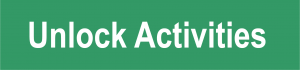 Click to Unlock Activities