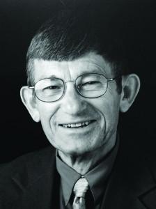Sid Bjorkman