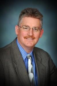 John Brunnquell